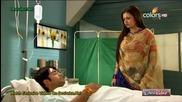 adhubala Ek Ishq Ek Junoon episodul 180 part 2(subtitrat in romana)-www.indian-serials.tk