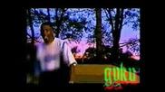 Gza Feat Hell Razah, Ol Dirty Bastard - Crash Your Crew (Remix)