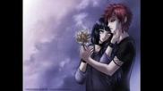 Naruto ~LOVE~