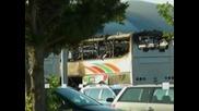 Израел обвини Иран за атентата срещу автобуса с израелски туристи в Бургас