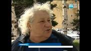 Майката на стрелеца от Лясковец ще посещава психиатрия - Новините на Нова