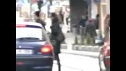 Ал Кайда в Босна по време на Югославските Войни