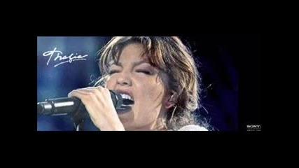 Thalia - Soy Candela