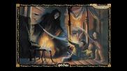 Рисунки От Хари Потър