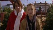 Да откраднеш по Коледа - ( Игрален Филм 2003 Бг Аудио) Първа част
