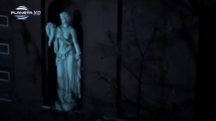 Цветелина Янева 2013 - Още ли (официално видео)