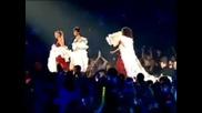 Премиера на мюзикъла Viva Forever, вдъхновен от музиката на Spice Girls