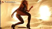 • П Р Е В О Д • 2012 Andreea Banica - Electrified (official Video)