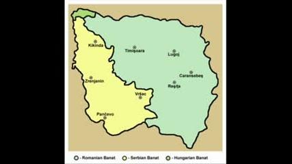 Saracie, Bogatie - Puiu Codreanu