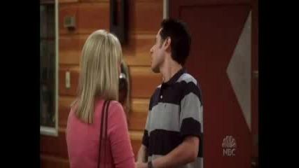 Joey - Епизод 4