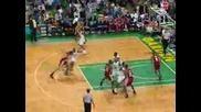 NBA Top 10 Feb. 27
