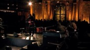 Taking Back Sunday - My Blue Heaven (Live From Orensanz) [Video] (Оfficial video)