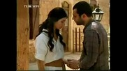 Asi i Demir Unbreak my heart