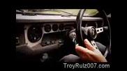 Top Gear - Super Kola Za 10 Hilqdi 1