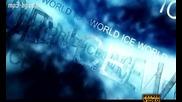 Малина - Леден Свят[dvd Quality]