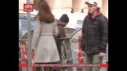 Една четвърт от бездомниците в София са висшисти