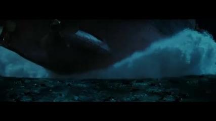 Titanic 3d - Tv Spot (hd)