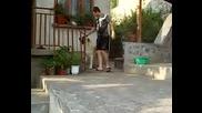 Най - Едрият Средноазиатец В България