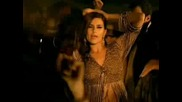 Busta Rhymes, Nelly Furtado And Ft.timbalan-1001 Nights