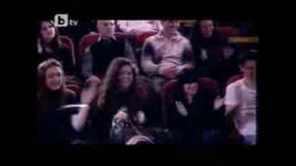 Ruslan 2012 - Ai kvo she piem Official Video