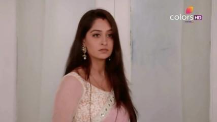 Принудена да обича/ Pyara ke karane eпизод 87