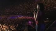 Laura Pausini - Strani amori (Live)