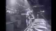 Bon Jovi - Livin On A Prayer [ Високо Качество ]