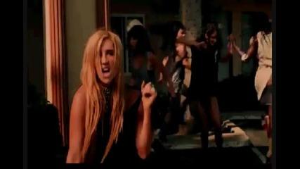 Превод и Текст! Ke$ha - Take it off ( високо качество ) ( официално видео ) + Download Link