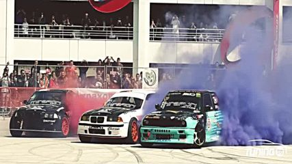 BMW Събор 2016