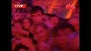 Tokio Hotel - Spring Nicht (muztv)