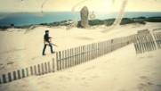 Fito Cabrales - Puerto Presente (feat. Fito Cabrales) (Оfficial video)