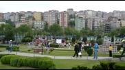 десетте най интересни места в Истанбул,