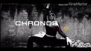 Stefano Noferini & Marlena Shaw - Woman Of The Ghetto