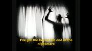 Edguy - Wings Of A Dream ( Lyrics )