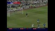 The best goals2004