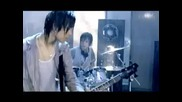 [mv] Ft Island - After Love (превод)