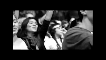 Wisin Y Yandel ft Enrique Iglesias - Gracias a Ti (високо качество)