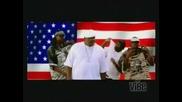 Snoop Dogg. Daz Dillinger. Goldie Locc. Wc. Silkk The Shocker. Master P. E 40 Pop Lockin 2002