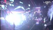 B T S ( Bangtan Boys) - Jump [ Бг превод] (showcase)