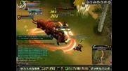 Hero Online - Pun1sherBG(41 lvl )