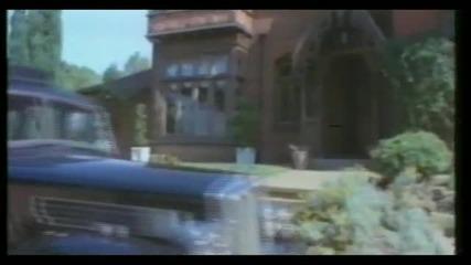 Gazebo - I Like Chopin - Official Music Video - Hd