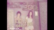 lena&yulia • Beat Drop