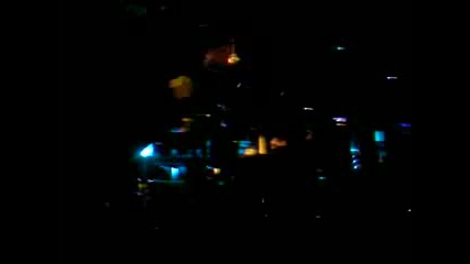 Vesselin and D.denchev @ Dance Club Mania 22.05.2009 part2