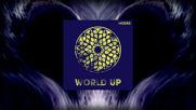 Wu045 Hot Jam - No More Lies ( Dj Burlak Remix )