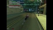 speedhacksdasd