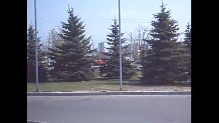 28,04,2006_-_minsk_-_belarus