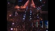 Президентът на Египет е готов да отложи референдума за конституцията при редица условия