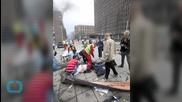 Norwegian Killings Exhibit Stirs Fears of Breivik