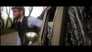 Christos Menidiatis - Ta Kleidia ( Official Music Video 2015 )