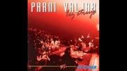 Parni Valjak - Ljubavna